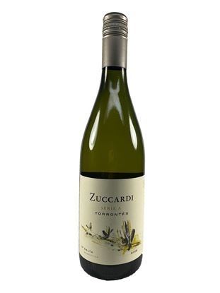 Picture of 2019 Zuccardi