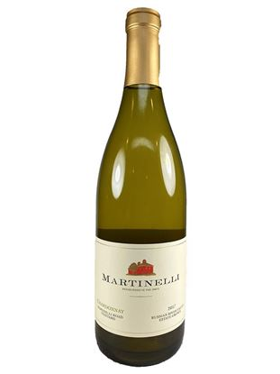 Picture of 2017 Martinelli