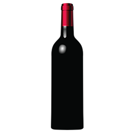 Picture for category South American Red Wine