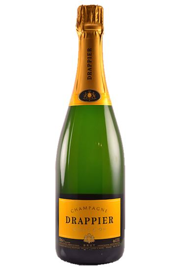 Picture of NV Drappier