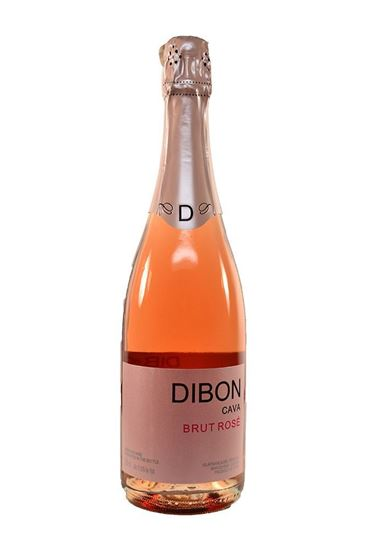 Picture of NV Dibon