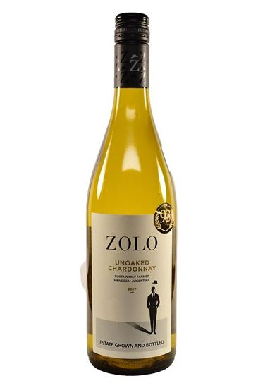 Picture of 2017 Zolo