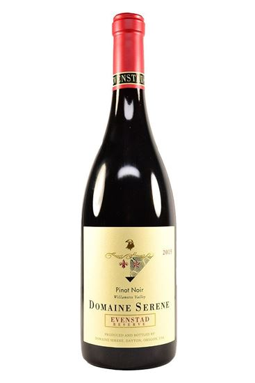 Picture of 2015 Domaine Serene
