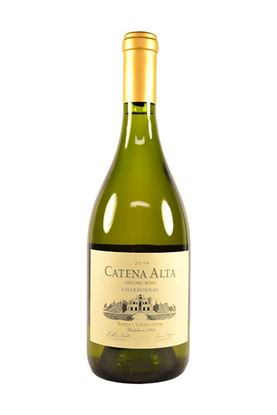 Picture of 2016 Catena