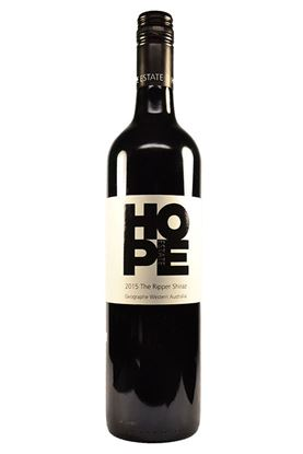 Picture of 2015 Hope