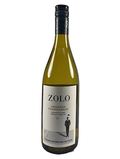 Picture of 2019 Zolo