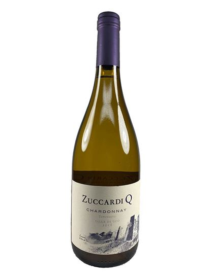 Picture of 2018 Zuccardi