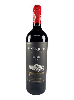 Picture of 2019 Santa Julia