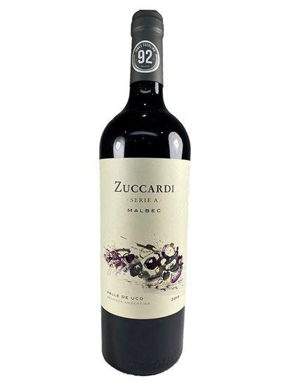 Picture of 2019 Zuccardi