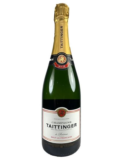 Picture of NV Taittinger