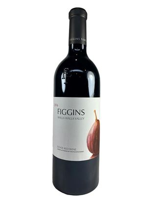 Picture of 2016 Figgins