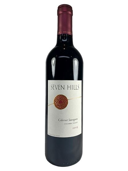 Picture of 2015 Seven Hills