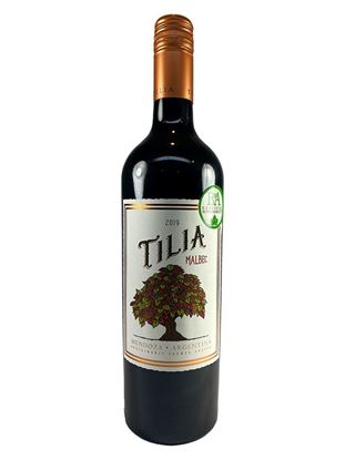 Picture of 2019 Tilia
