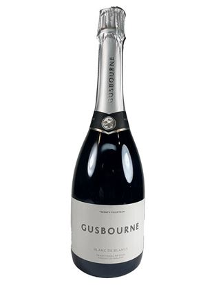 Picture of 2014 Gusbourne