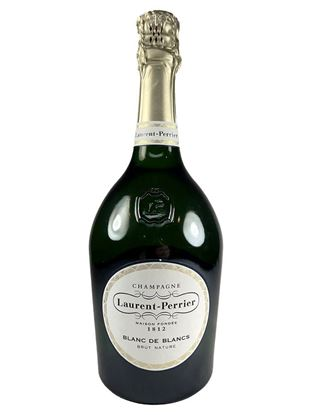 Picture of NV Laurent-Perrier